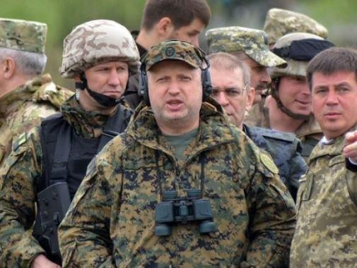 Хакеры рассекретили планы Украины по поводу информационной войны против РФ »