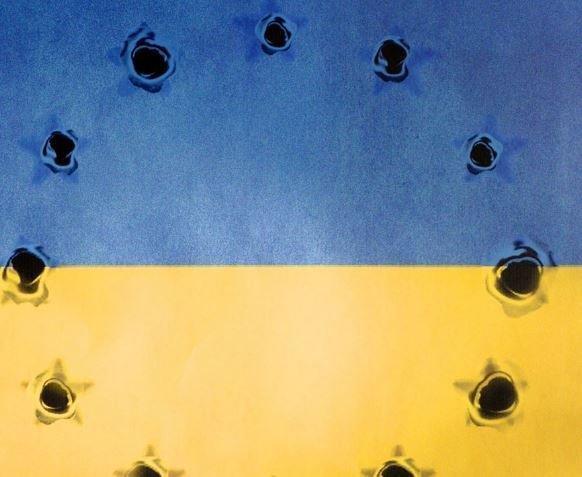 Стали известны страны Евросоюза, которые не желают отменять визовый режим с Украиной »