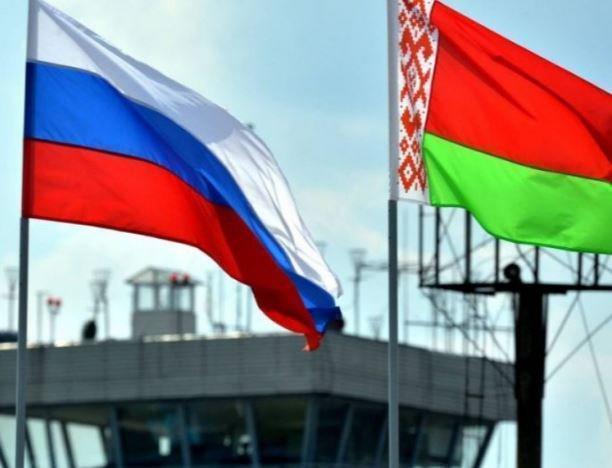 Белоруссия собирается сильно повысить цену на транзит нефти РФ »
