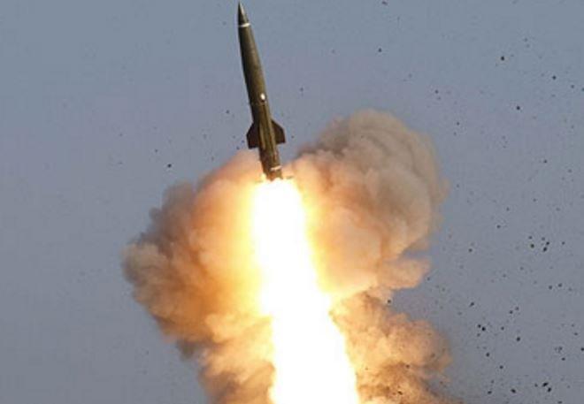 Эксперт пояснил, для чего Украине ракетные стрельбы над Крымом »