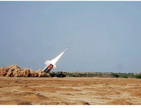 В правительстве РФ прокомментировали решение Киева о ракетных стрельбах »