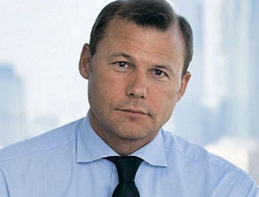 Гендиректор Почты России не считает, что должен отказываться от бонуса в 95 млн рублей »