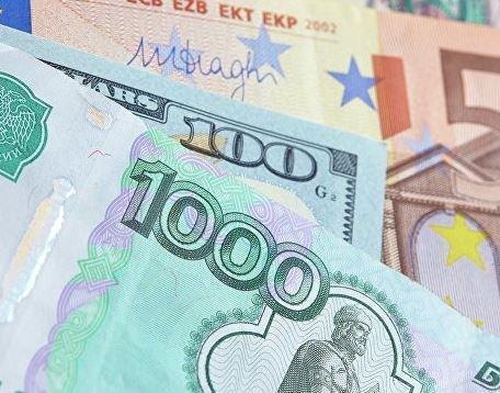 У безработной жительницы Москвы украли ценности на 17 млн рублей »
