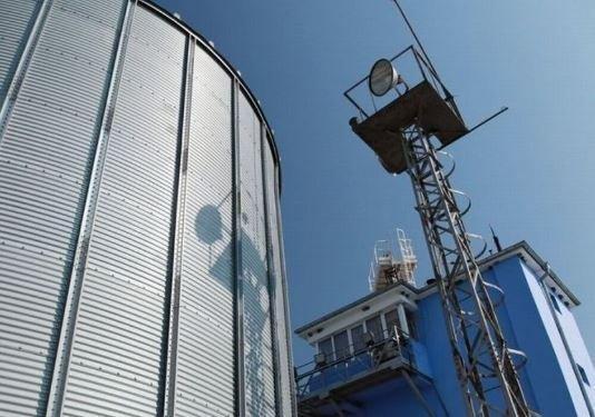 Нефть будет раскачивать курс рубля до опасных отметок »