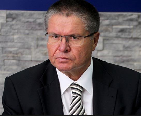 Адвокат поведал, чем занимается Улюкаев, находясь дома под арестом »