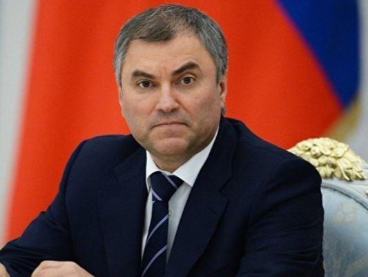 Российскую делегацию на похоронах Кастро не будет возглавлять Путин »