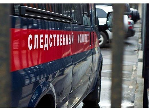 На Ставрополье мужчину будут судить за комментарий в социальной сети »