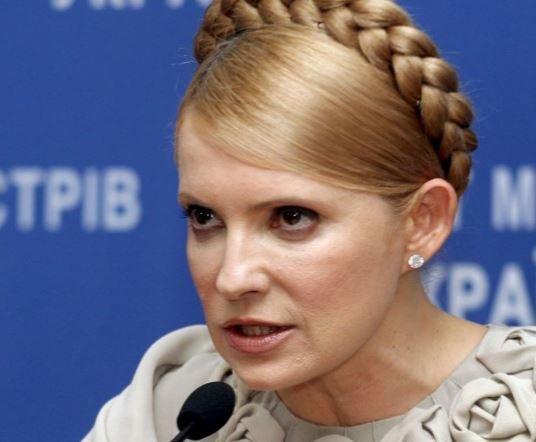 Стало известно, кто бы победил на выборах в Украине »