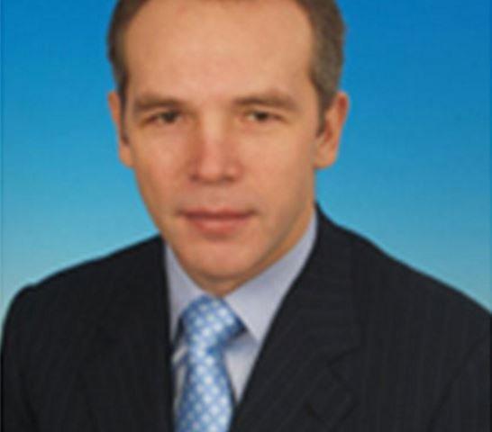 Госдуму покидает один из богатейших депутатов »