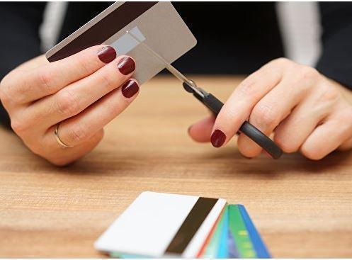 В РФ будет упрощена процедура банкротства »