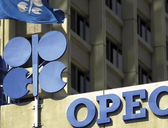 ОПЕК не согласна с Россией по вопросу заморозки нефтедобычи »