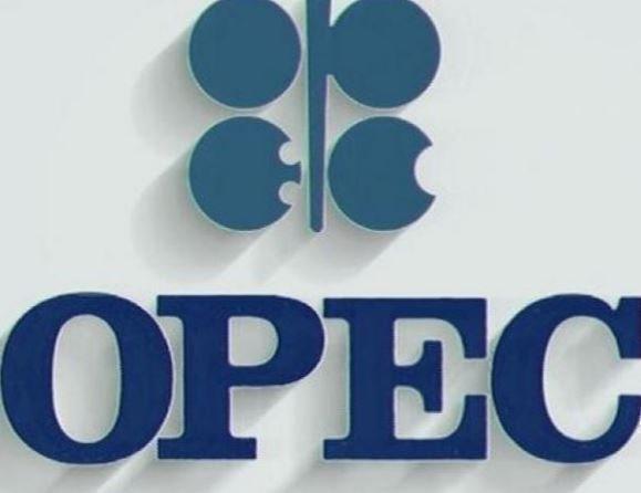 Страны ОПЕК наконец пришли к договоренности по поводу нефти »