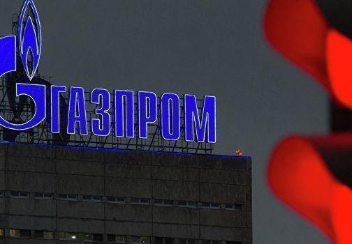 """Главы Польши и Украины рассказали о рисках из-за решения ЕК по """"Газпрому"""" »"""