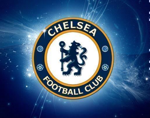 Футбольная ассоциация Англии может забрать очки у «Челси» »