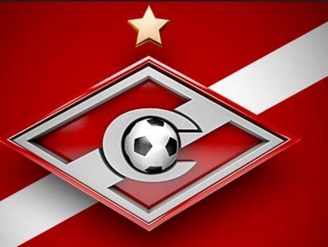 Два игрока из «Спартака» собираются уйти в турецкий клуб »