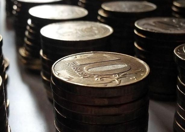 Bloomberg спрогнозировали что будет с рублем при отмене санкций »