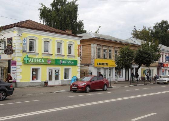 Эксперты рассказали о городах Подмосковья с дешевой недвижимостью »