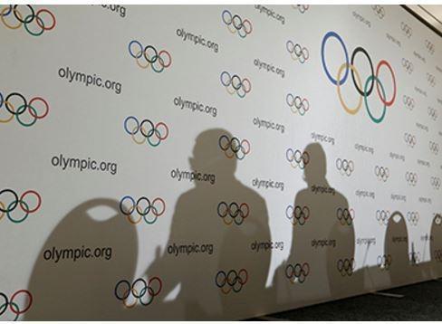 Российские олимпийцы не послушались приказа МОК о возвращении медалей »