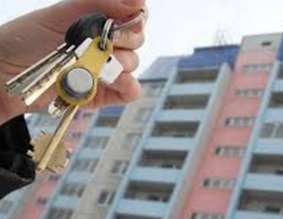 В России завершается бесплатная приватизация жилья »
