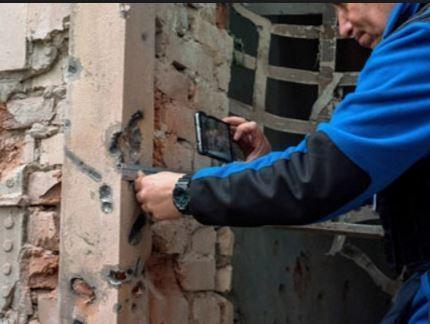 Наблюдатели ОБСЕ огласили виновных в конфликте в Авдеевке »