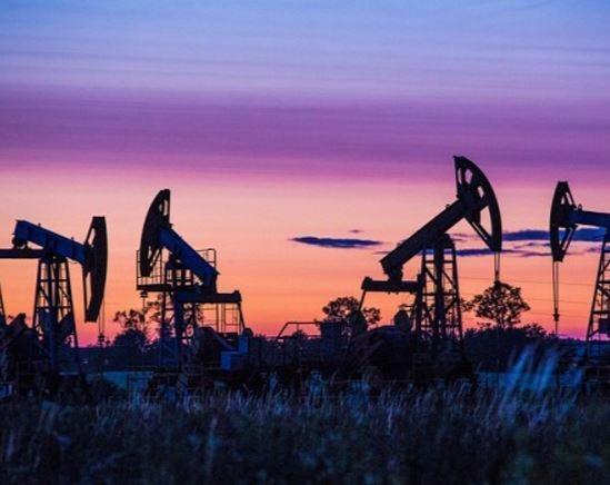 СМИ: Саудовская Аравия увеличила цены на нефть для США, Европы и Азии »