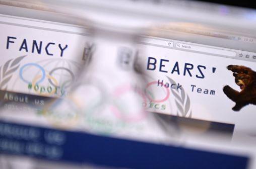 Хакеры обнародовали переписку МОК с Маклареном об официальных лицах РФ »