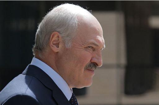 Лукашенко считает Белоруссию страной льготников »