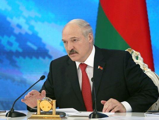 Лукашенко пригрозил, что Белоруссия может избавиться от российской нефти ради независимости »