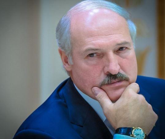 Белоруссия решила судиться с РФ из-за сокращение поставок нефти »