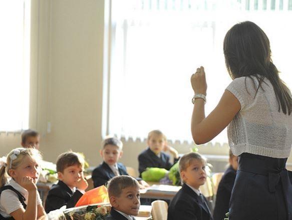 Учителя из Иваново поведали, как выжить на зарплату в 7 тысяч рублей »