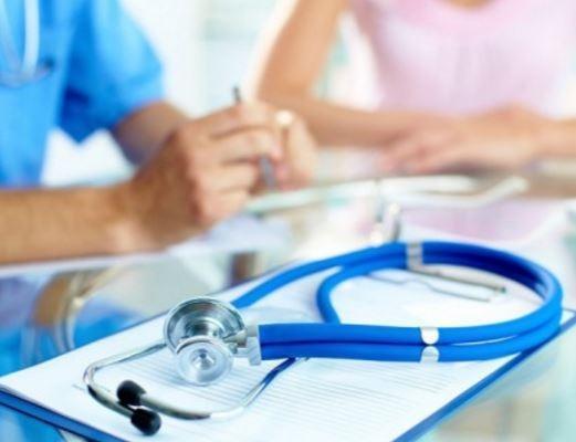 Ученые установили, почему женщины заболевают раком чаще мужчин »
