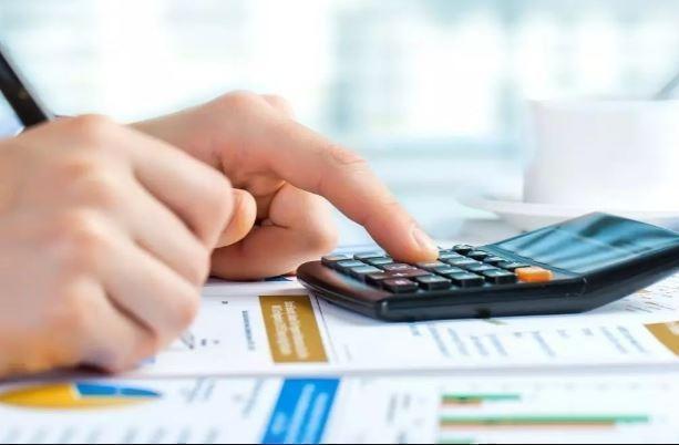Аналитики предлагают РФ увеличивать внешний долг »