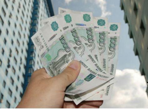 Как правильно использовать банковские карты, чтобы не стать жертвой мошенников? »