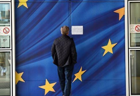 Лавров поведал, почему РФ установила ответные меры на санкции Евросоюза »
