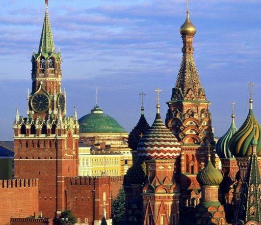 В Кремле не согласны с заявлениями Трампа об Иране »