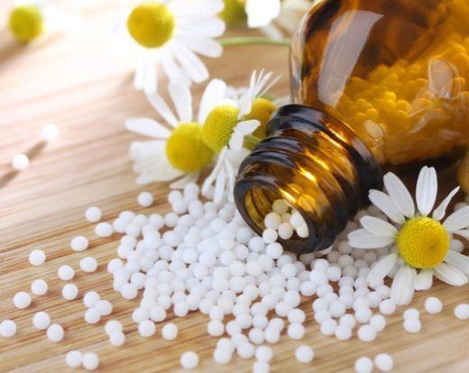 Гомеопатия официально стала считаться в РФ лженаукой »