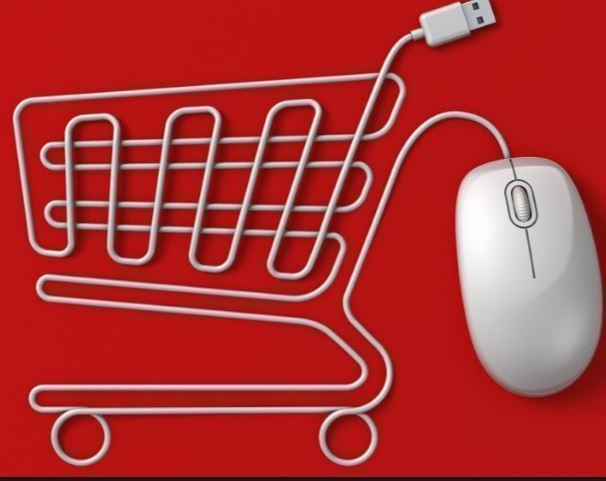 AliExpress намерены ограничить бесплатную доставку в РФ »