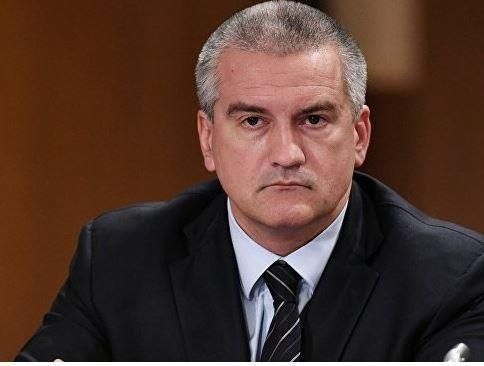 Аксенов поведал об инвесторе, предложившем вложить в Крым $800 млн »