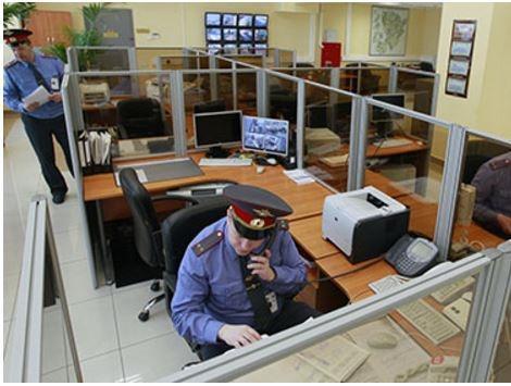 Злоумышленники украли у безработного москвича 10 миллионов рублей »