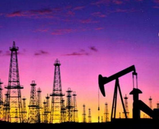 В Минэкономразвития отчитались о нефтегазовых доходах РФ за прошлый год »