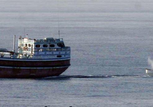 Нигерийские пираты взяли в заложники моряков из РФ и Украины »