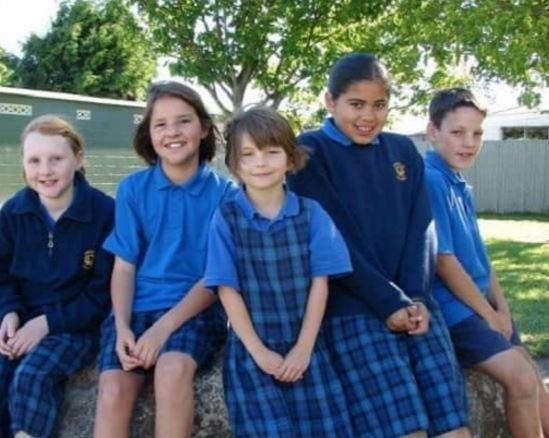 Школьники Австралии стали неконтролируемыми и не желают учиться »