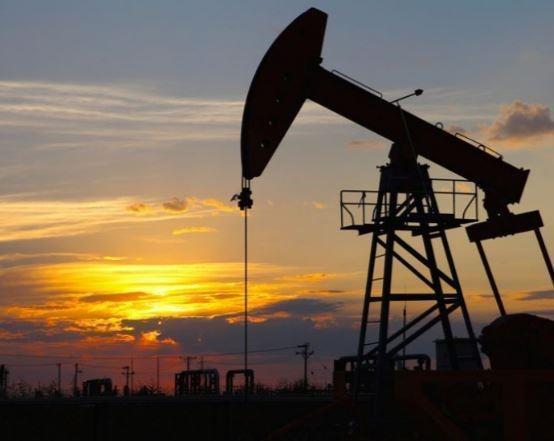 ЦБ дал оценку диапазону колебаний нефтяных в ближайшие годы »