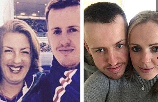 Британка 4 года представляла постороннего человека в виде жениха »