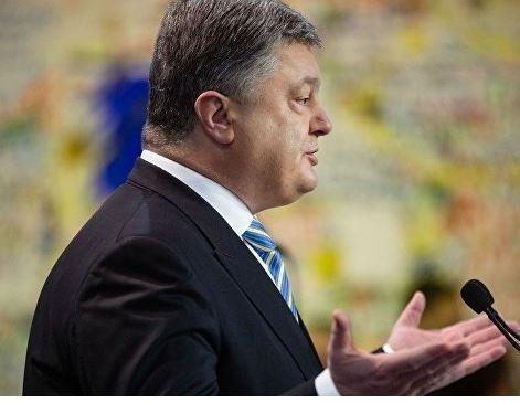 СМИ разместили новую запись беседы Онищенко с представителем Порошенко »