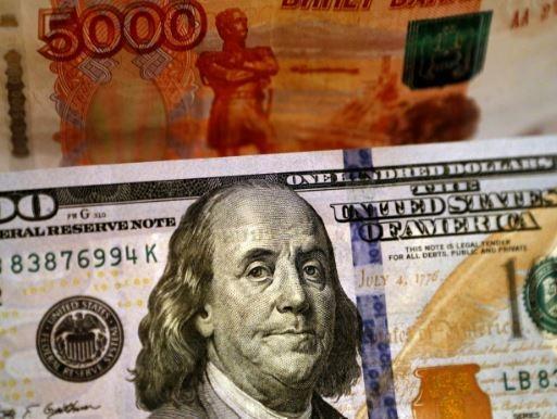 "В Москве у клиента банка ""Пересвет"" похитили 1 миллиард рублей »"
