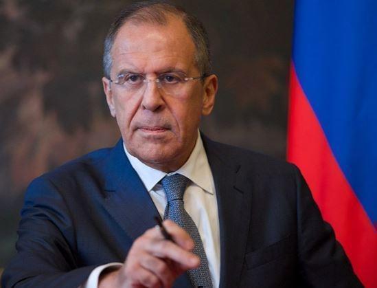 Лавров: Запад стал понимать, чего стоят власти Украины »