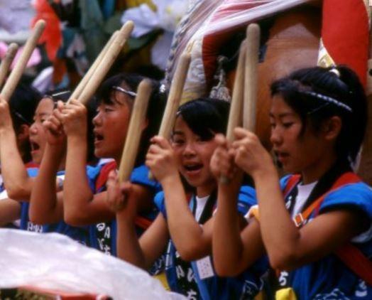В Токио проводится чемпионат Японии по самбо на Кубок Путина »