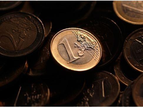 Eurostat опубликовал информацию о минимальных зарплатах в Евросоюзе »