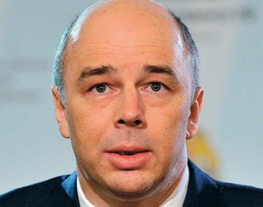 Силуанов рассказал о самом болезненном проявлении неравенства в социуме »